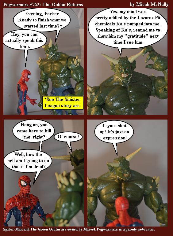 763. The Goblin Returns