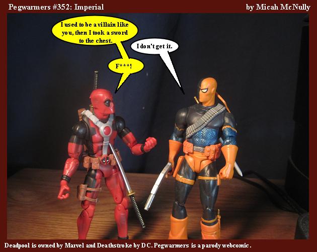 352. Imperial